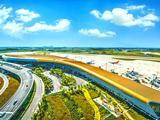 中国国际徽商大会18日盛大开幕 设置了11项特色专场活动