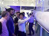 海尔出口高端智能空调海外增幅近行业3倍