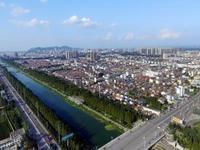 """安徽新兴工业大省地位初步确立 代表热议""""制造强省建设"""""""