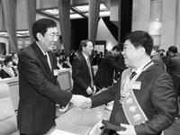安徽:51名劳模当选省党代会代表