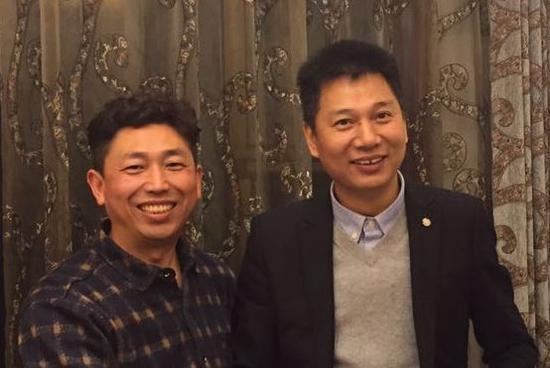 国际健康产业城安徽省公司运营战略协议正式签订,万花楼楼凤论坛