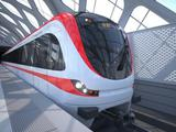 合肥地铁3号线台盾构机下潜到位 明年7月将实现双线洞通