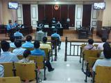 强奸杀害两名女学生并辱尸 湖南男子被判执行死刑
