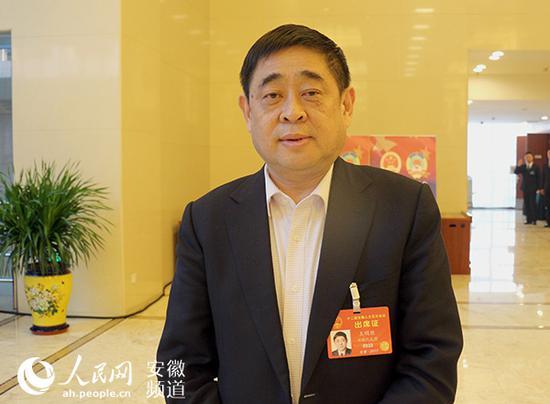 王明胜:债务处置是煤矿去产能的核心问题