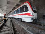 合肥全面排查地铁电缆安全 预计下周二发布检测结果