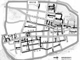 合肥环城马路内拟增32条单行道 停车信息推送到手机