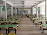 庐阳区学校食堂今年底可远程看 卫生环境透明可视