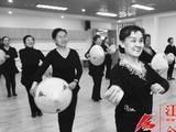 瑶海区文化馆新馆昨开放 今年开设44个免费培训班