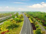 """环湖大道沿线将进行""""全域""""景区化打造"""