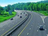 明光至巢湖高速 今年7月底开工