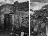 望江五百年古建遭拆毁 安徽省文物局认定严重违法