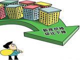 4月合肥新房价格环比下跌0.1% 蚌埠安庆持续上涨