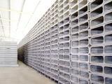 新型墙材年减少SO2排放9500吨 合肥重点打造四个产业基地
