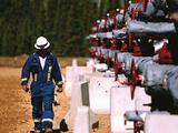 油气勘查开采体制将有序放开 建立科学的市场准入机制