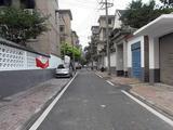 """合肥老城区21条小街巷 不再""""摸黑""""夜行"""