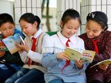 推动书香安徽建设 首个全民阅读规划出炉