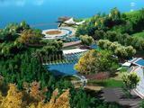 合肥打造独具特色环湖景观 文化遗产和空间规划相得益彰