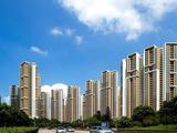 安庆4月新建商品房价格同比涨9.9%