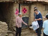 前4月阜阳市投入专项扶贫资金超12亿元