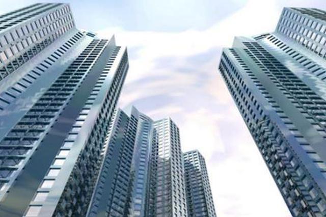 合肥九区三县1033个小区最新房价大揭秘