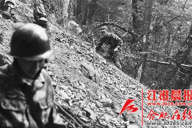 九寨沟县城已无安徽滞留游客 地震已致20人遇难