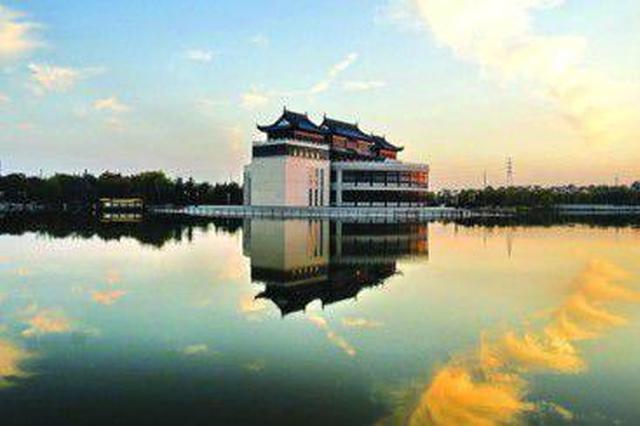 """安徽32个县区收政策大礼包 为贫困地区大大""""减负"""""""
