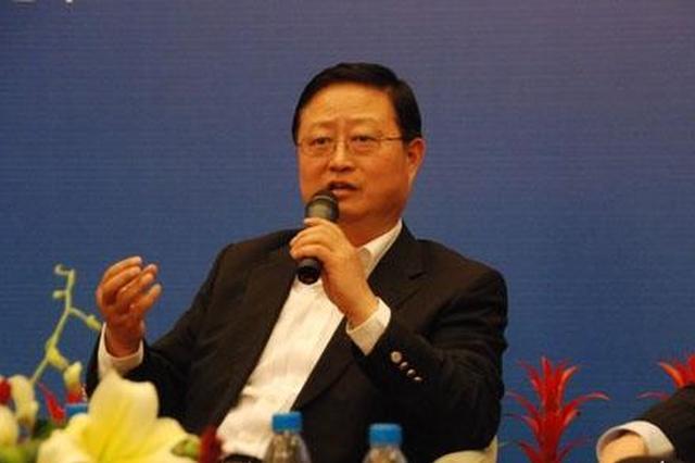 安徽出版集团原党委书记 董事长王亚非被开除党籍
