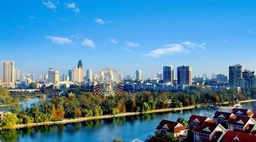 全国18个热门城市最新房价出炉