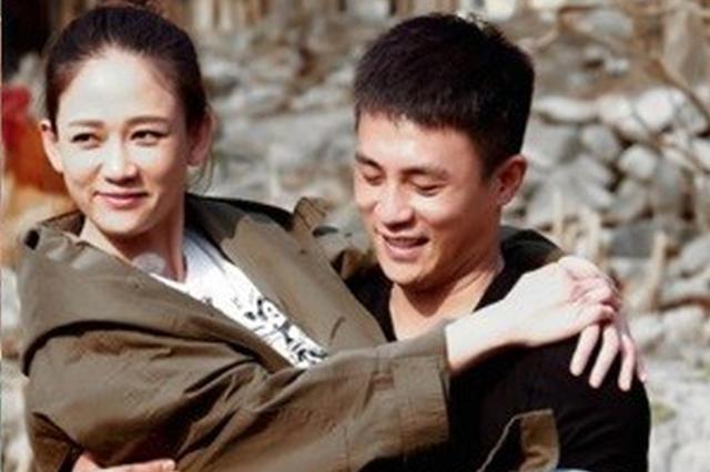 网曝陈乔恩疑似年底结婚!绯闻对象曾获妈妈认证