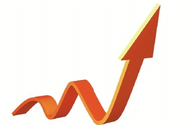 合肥经济前8月:战略性新兴产业实现增加值524亿元
