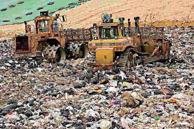 2016年以来安徽检出不合格进口固体废物45.7万吨