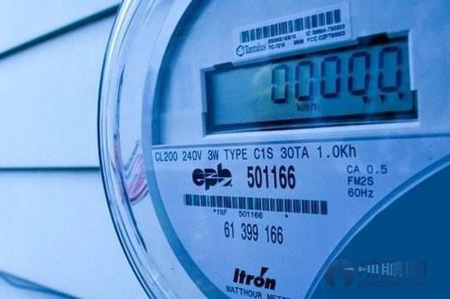 为降成本想歪点 窃电300余万元被判13年