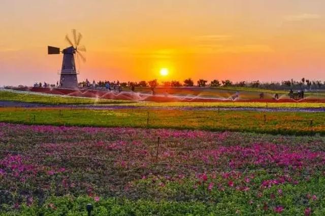 安徽6市入选国家重要名单 合肥排第9 芜湖排第41