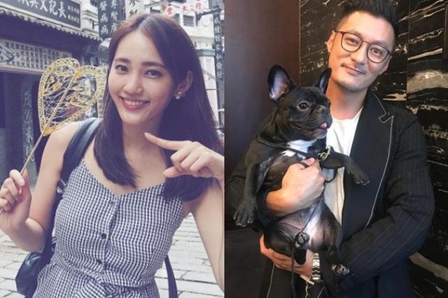 余文乐回应娶王棠云婚期:与女友有共识
