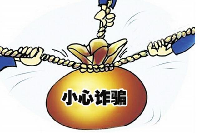 安庆两男子骗取银行贷款370万元获刑