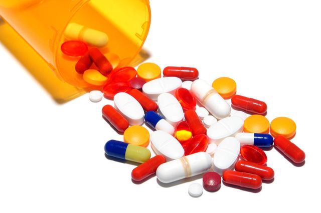 安徽将建短缺药品分级应对机制 保命药不再短缺