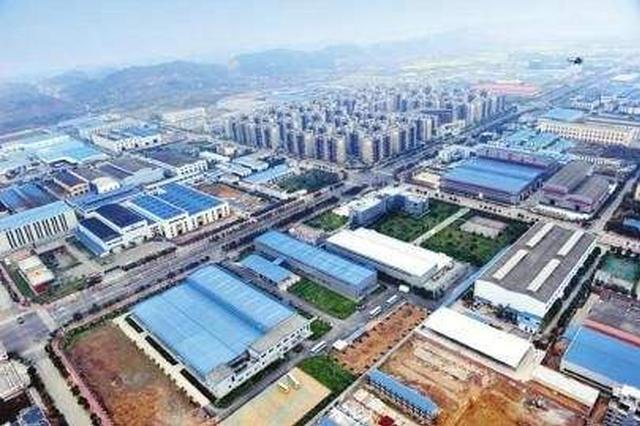 中国科技大学将建新校区 未来将在全国出名