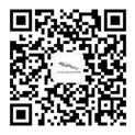 微信号:jaguarchina