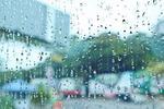 安徽多地强降雨 山体滑坡困独居女孩