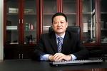 【315诚信商家宣言】惠而浦:为消费者带来健康生活