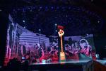 预告丨2020年度《感动中国》将于2月17日播出!