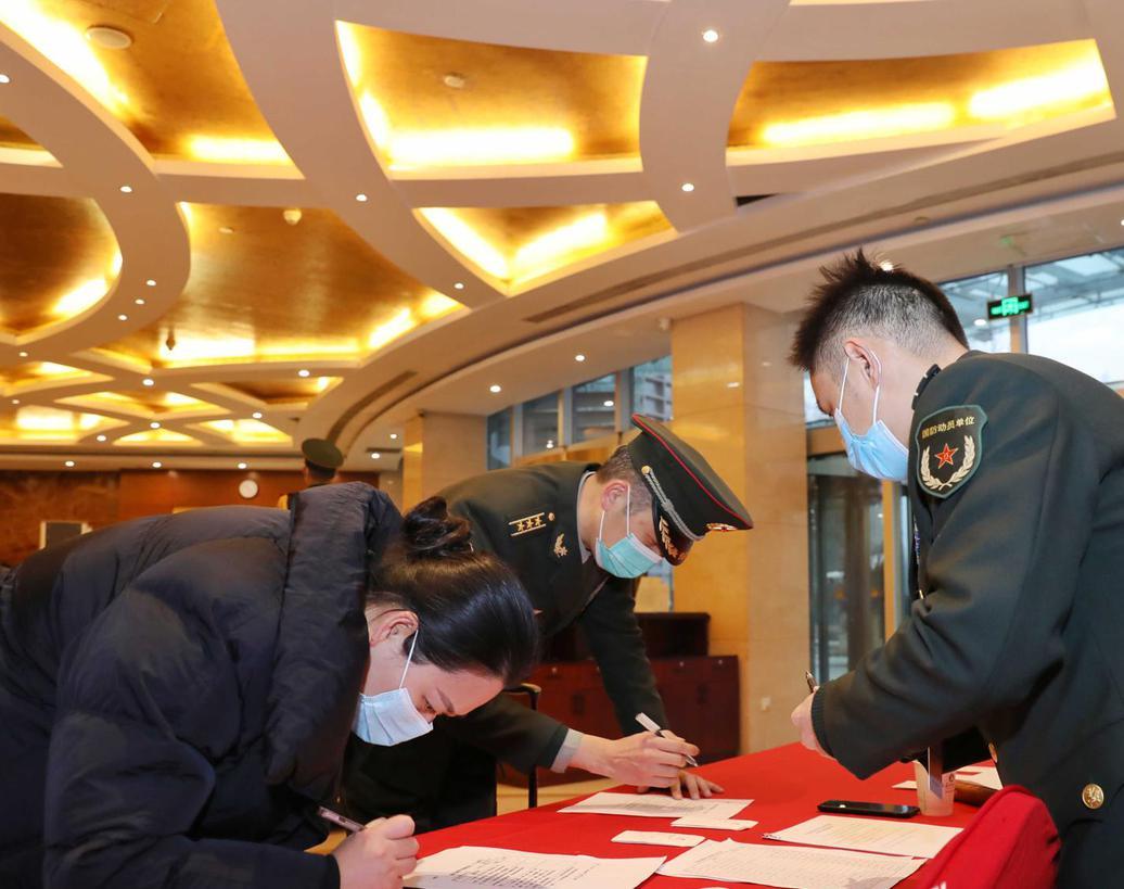 http://ah.sina.com.cn/news/2021-01-27/detail-ikftssap1197755.shtml