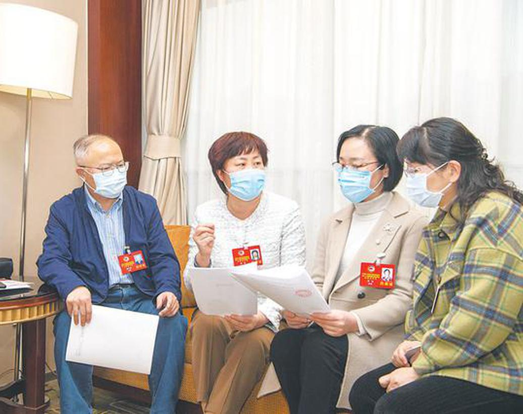 http://ah.sina.com.cn/news/2021-01-27/detail-ikftpnny2183212.shtml