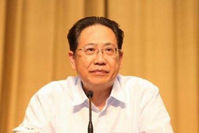 李锦斌:创新先行 引领供给侧改革
