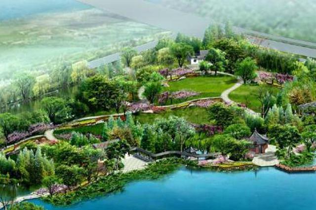 """合肥:新建""""钢铁森林""""六成以上将带""""绿"""""""