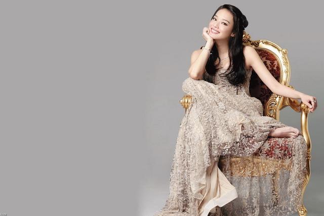 舒淇和段奕宏等担任北京电影节评委