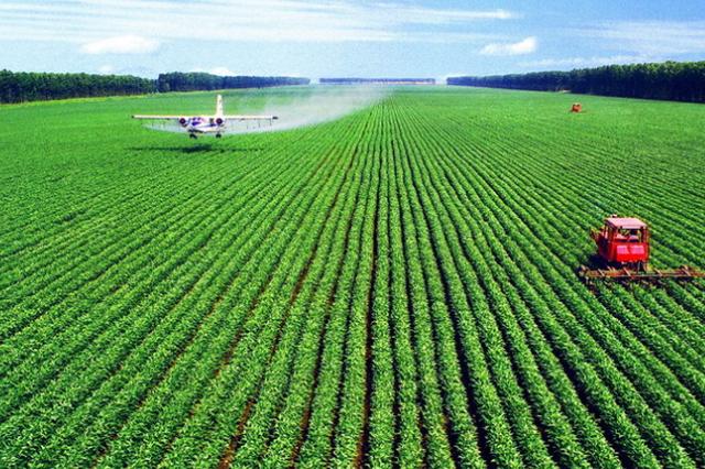 安徽多项农业创新举措位居全国前列