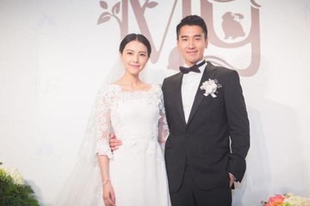 赵又廷结婚四年实力宠妻 却被高圆圆嫌弃这一点