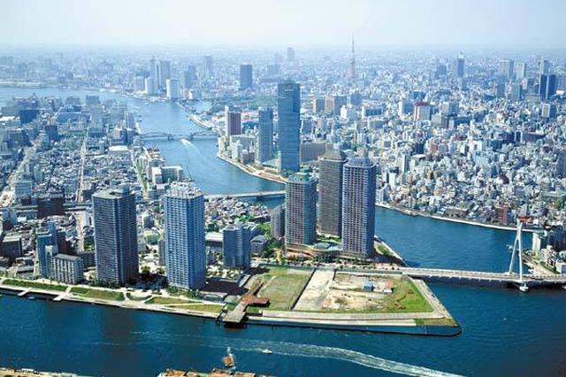 长三角区域合作办公室成立 安徽参与世界级城市群建设
