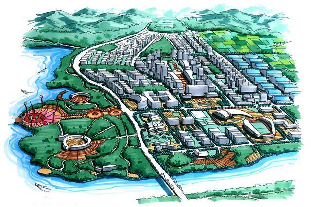 阜阳城区教育规划已通过批准 规划新建学校280所